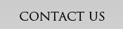 Contact ATS Abrasives and Tool Supply
